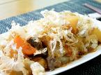 특별하게 감자조림 해먹기! 일본식 감자조림 하는 법