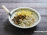 향긋하고 고소한 마늘 버터밥~힘이 불끈 솟는 천연 강장제 요리