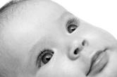 아기들의 대화법, 표정으로 말해요