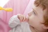 자녀의 비만에 무감각하시다면?