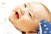 생후2개월 아기의 성장발달