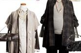 인기 쇼핑몰 MD 제안, 임부복 센스 코디학 Maternity Style