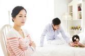 [1분 Q&A] 출산 후 비만으로 우울증이 심해요