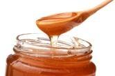 [1분 Q&A] 아기 꿀 먹이면 안 되는 이유와 시기는?
