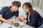 [1분 Q&A] 아기 미열에도 해열제 먹여야 하나요?